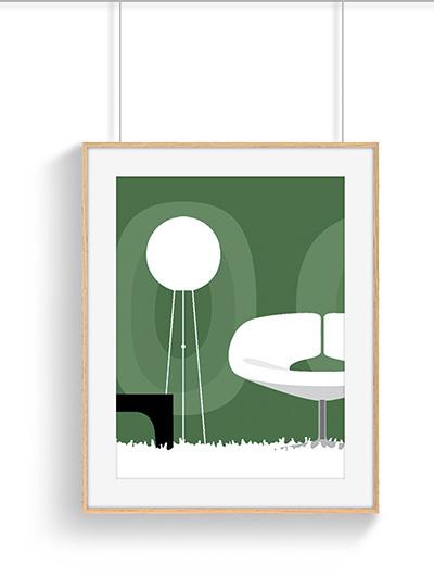 tableau design tim dom