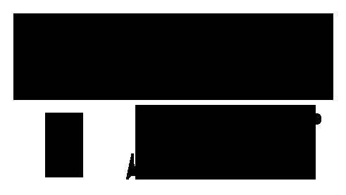 Qorashai